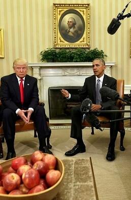 turmp-y-obama-ayer-en-la-casa-blanca