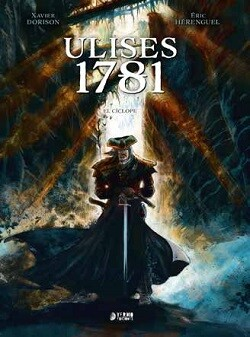 ulises-1781-1-el-ciclope