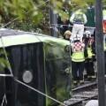un-accidente-de-tranvia-en-londres-deja-varias-victimas