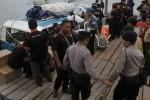 un-naufragio-en-indonesia-provoca-21-muertos-y-34-desaparecidos