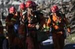 una-explosion-en-una-mina-de-carbon-en-china-deja-15-muertos-y-18-heridos