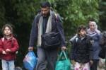 unicef-indica-que-la-operacion-militar-sobre-mosul-ha-provocado-mas-de-20-000-desplazados
