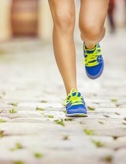 uno-de-los-deportes-que-mas-popularidad-ha-logrado-en-los-ultimos-tiempos-es-el-running