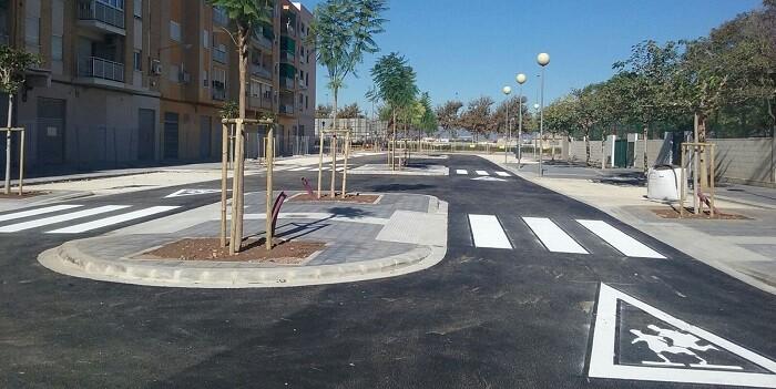 urbanizacion-plaza-san-jeronimo-cp-antonio-machado