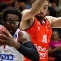 valencia-basket-se-impone-al-hapoel-bank-yahav-jerusalen-84-86