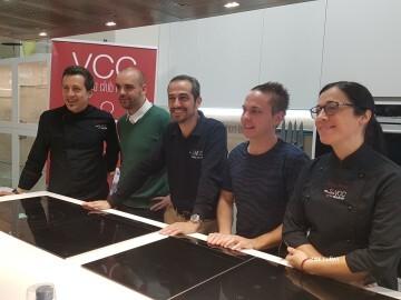 valencia-club-cocina-presenta-un-completo-programa-de-actividades-para-gastronoma-2016-2