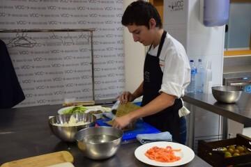 valencia-club-cocina-presenta-un-completo-programa-de-actividades-para-gastronoma-2016-20