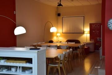 valencia-club-cocina-presenta-un-completo-programa-de-actividades-para-gastronoma-2016-21