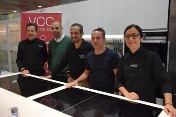valencia-club-cocina-presenta-un-completo-programa-de-actividades-para-gastronoma-2016-27