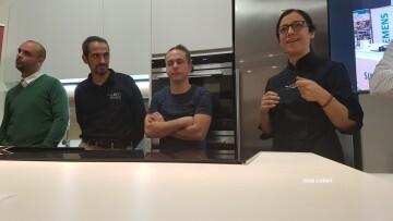 valencia-club-cocina-presenta-un-completo-programa-de-actividades-para-gastronoma-2016-4