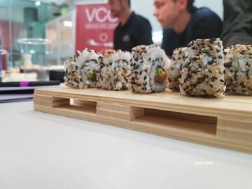 valencia-club-cocina-presenta-un-completo-programa-de-actividades-para-gastronoma-2016-7