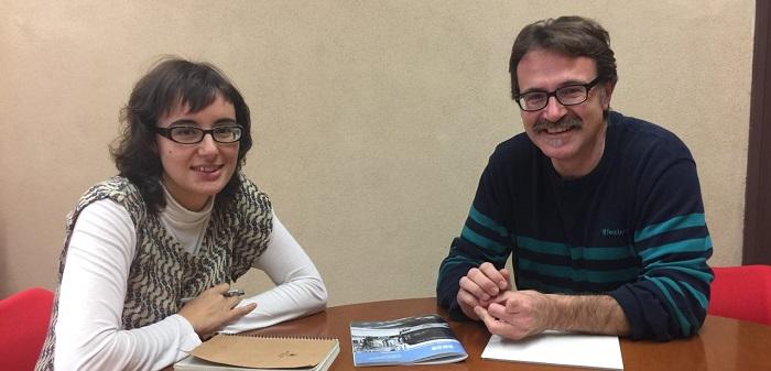 valencia-participa-por-primera-vez-en-las-jornadas-2020-city-mobility