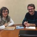 valencia-y-barcelona-impulsaran-en-el-congreso-la-ley-de-transporte-publico