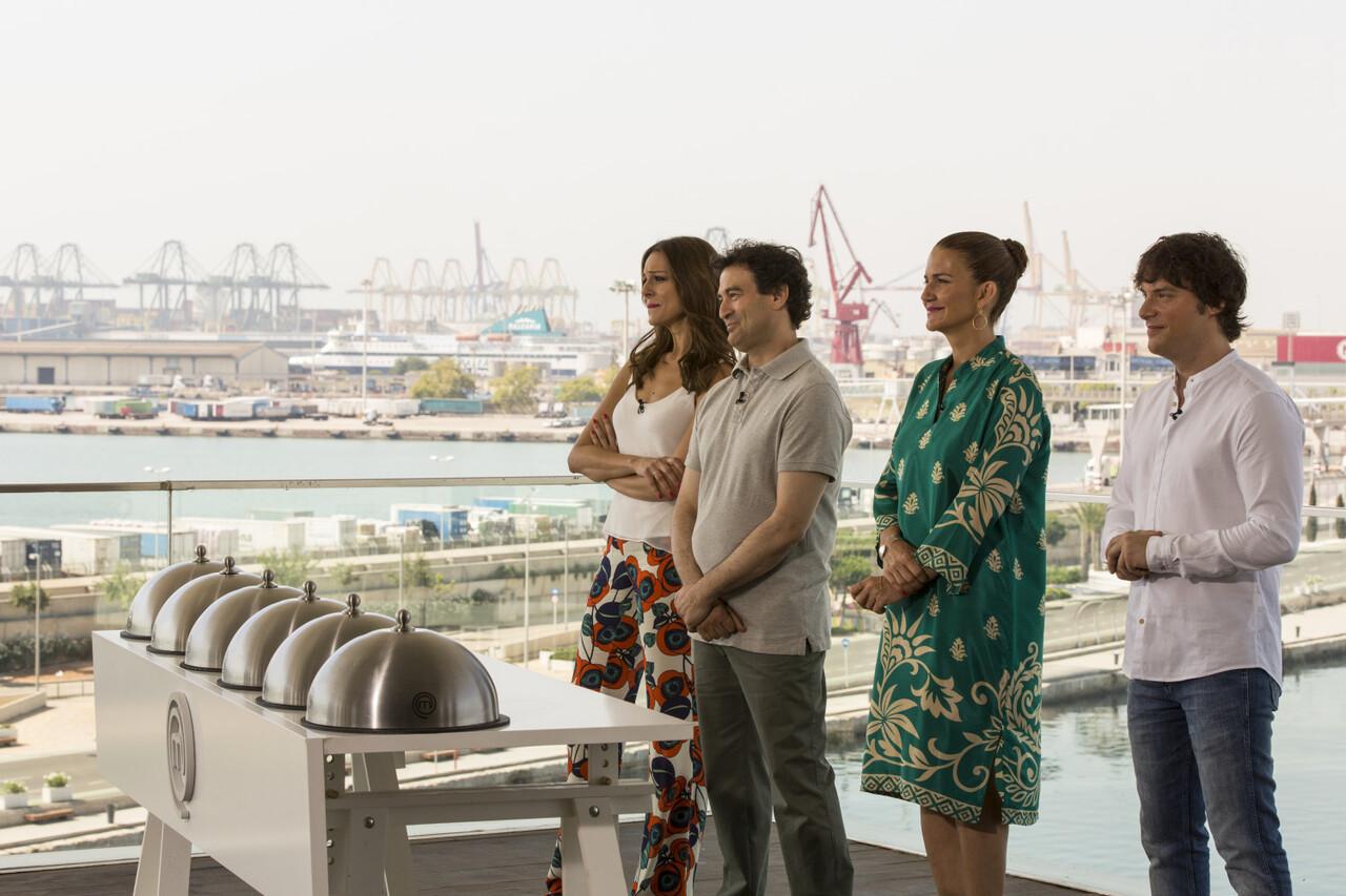 valencia-y-el-veles-e-vents-seran-protagonistas-el-proximo-martes-del-episodio-de-masterchef-celebrity-4