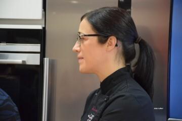 vanesa-bustos-valencia-club-cocina-presenta-un-completo-programa-de-actividades-para-gastronoma-2016-43