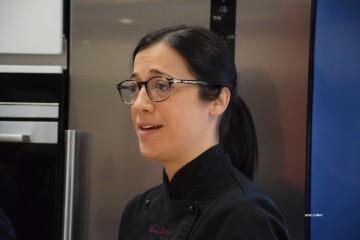 vanesa-bustos-valencia-club-cocina-presenta-un-completo-programa-de-actividades-para-gastronoma-2016-45