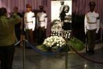 varios-lideres-internacionales-llegan-a-la-habana-para-rendir-tributo-a-fidel-castro