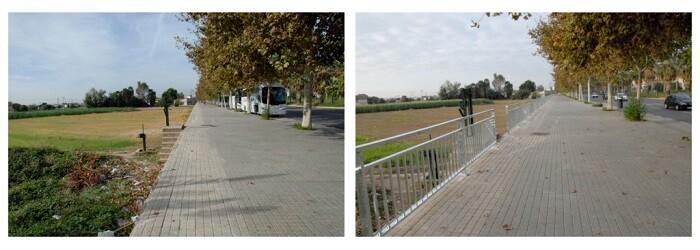 vision-de-la-nueva-proteccion-para-peatones