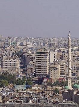 vista-aerea-de-alepo-una-de-las-zonas-mas-golpeadas-por-la-guerra-en-siria-foto-oms-a-kalmykov