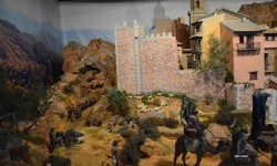 vuelve-el-belen-monumental-a-nuevo-centro-realizado-por-asociacion-de-belenistas-de-valencia-108