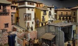 vuelve-el-belen-monumental-a-nuevo-centro-realizado-por-asociacion-de-belenistas-de-valencia-110