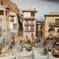 vuelve-el-belen-monumental-a-nuevo-centro-realizado-por-asociacion-de-belenistas-de-valencia-12
