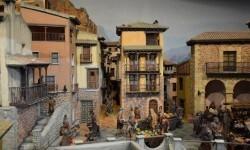 vuelve-el-belen-monumental-a-nuevo-centro-realizado-por-asociacion-de-belenistas-de-valencia-125