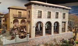 vuelve-el-belen-monumental-a-nuevo-centro-realizado-por-asociacion-de-belenistas-de-valencia-13