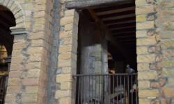 vuelve-el-belen-monumental-a-nuevo-centro-realizado-por-asociacion-de-belenistas-de-valencia-134