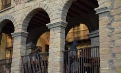 vuelve-el-belen-monumental-a-nuevo-centro-realizado-por-asociacion-de-belenistas-de-valencia-137