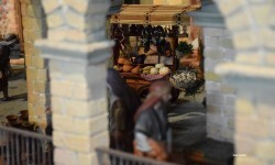 vuelve-el-belen-monumental-a-nuevo-centro-realizado-por-asociacion-de-belenistas-de-valencia-139