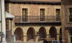 vuelve-el-belen-monumental-a-nuevo-centro-realizado-por-asociacion-de-belenistas-de-valencia-146