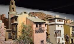 vuelve-el-belen-monumental-a-nuevo-centro-realizado-por-asociacion-de-belenistas-de-valencia-147