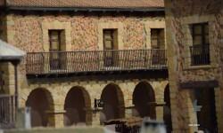 vuelve-el-belen-monumental-a-nuevo-centro-realizado-por-asociacion-de-belenistas-de-valencia-155