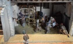 vuelve-el-belen-monumental-a-nuevo-centro-realizado-por-asociacion-de-belenistas-de-valencia-156