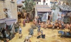 vuelve-el-belen-monumental-a-nuevo-centro-realizado-por-asociacion-de-belenistas-de-valencia-33