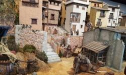 vuelve-el-belen-monumental-a-nuevo-centro-realizado-por-asociacion-de-belenistas-de-valencia-5