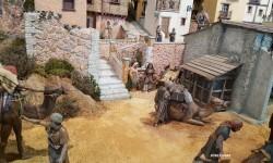 vuelve-el-belen-monumental-a-nuevo-centro-realizado-por-asociacion-de-belenistas-de-valencia-6