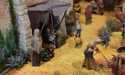 vuelve-el-belen-monumental-a-nuevo-centro-realizado-por-asociacion-de-belenistas-de-valencia-73