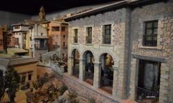 vuelve-el-belen-monumental-a-nuevo-centro-realizado-por-asociacion-de-belenistas-de-valencia-93