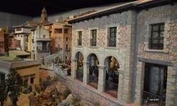vuelve-el-belen-monumental-a-nuevo-centro-realizado-por-asociacion-de-belenistas-de-valencia-95
