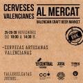 cartel_evento-01