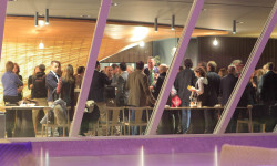 cena-congreso_les-arts