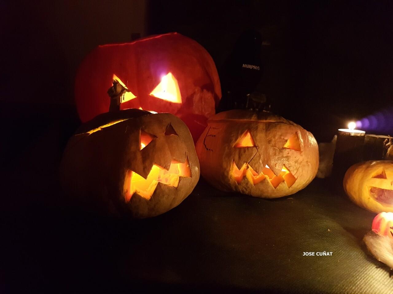 como-hacer-una-calabaza-de-halloween-20