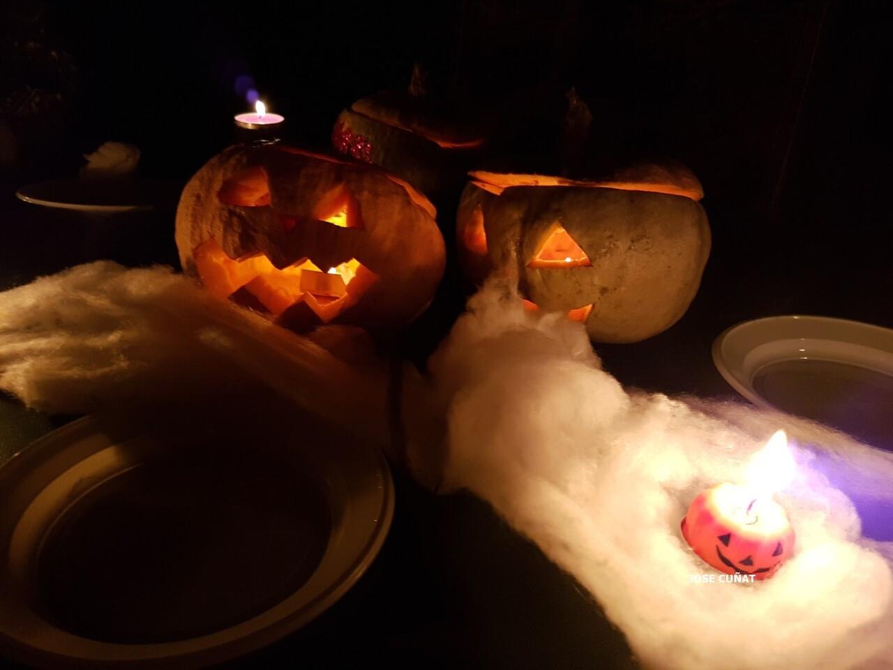 como-hacer-una-calabaza-de-halloween-21