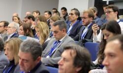 congreso_marina-de-empresas_manana-publico