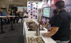 cooking-andres-soler-ostrarium-bar-gastronoma-valencia-club-cocina-6