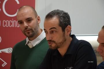 director-de-vcc-pablo-lozano-valencia-club-cocina-presenta-un-completo-programa-de-actividades-para-gastronoma-2016-29