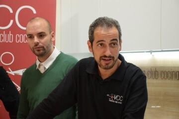 director-de-vcc-pablo-lozano-valencia-club-cocina-presenta-un-completo-programa-de-actividades-para-gastronoma-2016-33