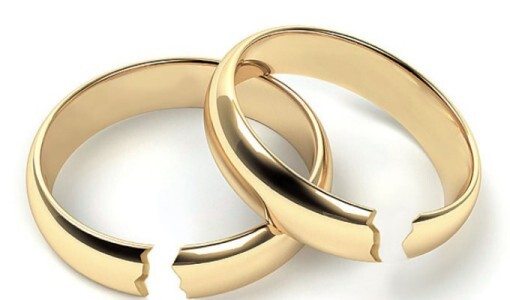 divorcio-2-510x300